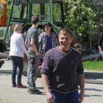 Hans_Kink