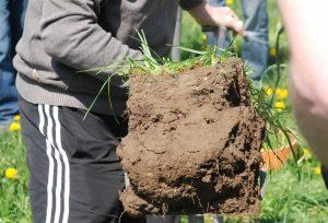 EMLeben - EMLeute Nachhaltige Landwirtschaft für eine grüne Zukunft