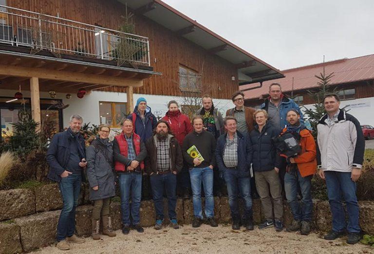 Norweger-Besuch-bei-EM-Chiemgau