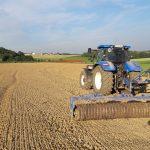Landwirtschaftlicher Praktikertag bei EM-Chiemgau