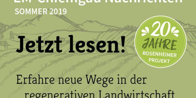 header-landwirtschaft-regenerative-chiemgau-agrar-nachrichten