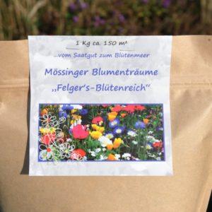 Felgers Blütenreich