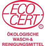 ECOCERT-Logo-rot