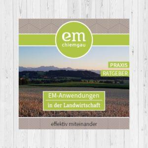 EM-Magazin: Landwirtschaft