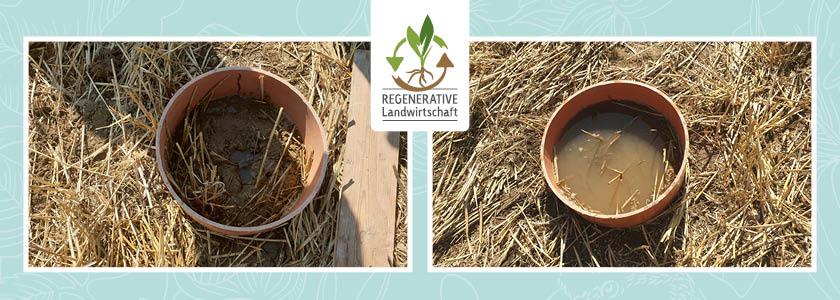 EM-Chiemgau-Regenerative-Landwirtschaft-Näser-Wenz-Vortex-EM-Tage-Tiefenlockerung4