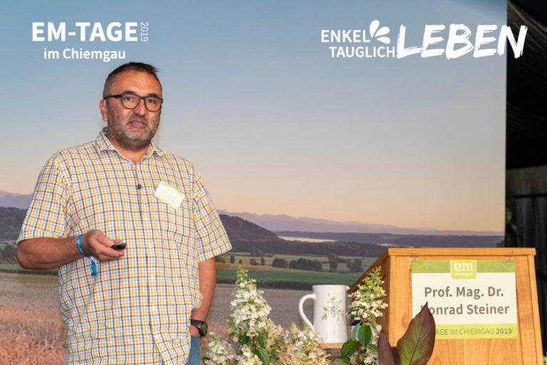 EM-Tage_2019_Prof.Konrad_Steiner_Artenschutz_in_Bauernhand