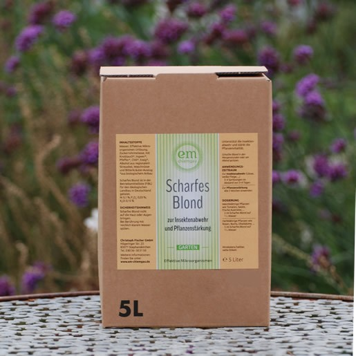 Effektive_Mikroorganismen_Scharfes_blond_5L_bag-in-box_Schädlingsregulierung_EM-Chiemgau