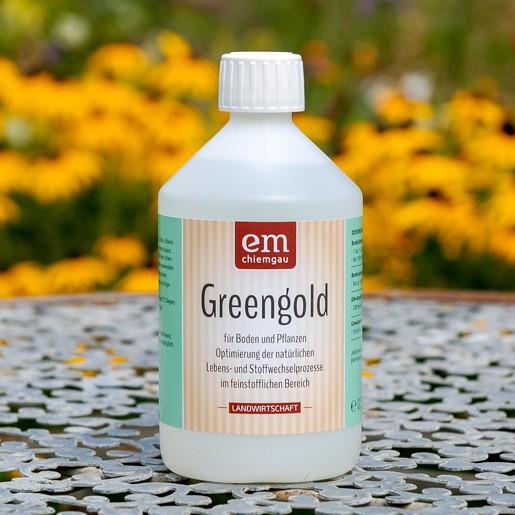 Greengold-0,5L_EM-Chiemgau