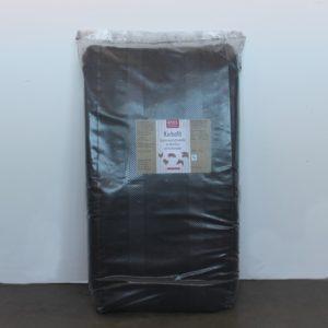 Karbofit - Ergänzungsfuttermittel - 15 kg Sack