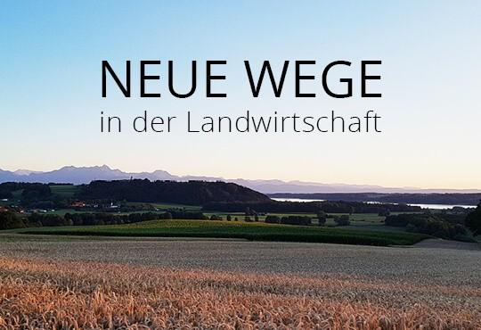 Rosenheimer Projekt | EM-Chiemgau | Christoph Fischer GmbH