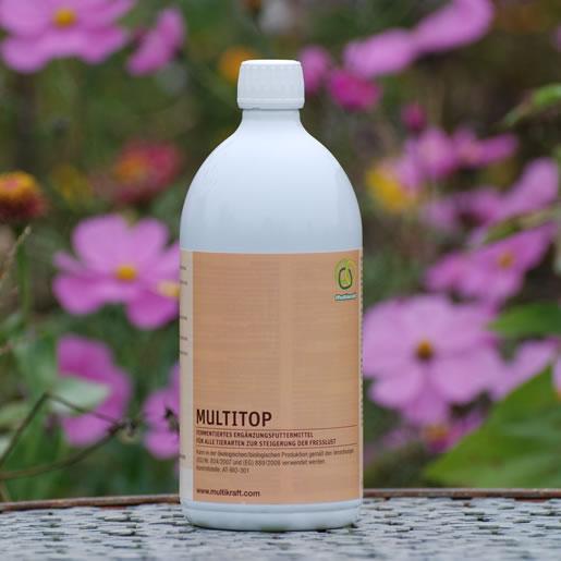 Multitop-1L-Flasche-EM-Chiemgau-Futtermittel