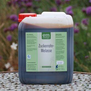 Effektive Mikroorganismen_Terrafert_Bodent_10L BIB_ EM-Chiemgau