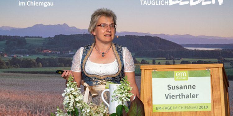 EM-Tage_2019_Susanne_Vierthaler_Mein_weg_zum_EM_Weinbau