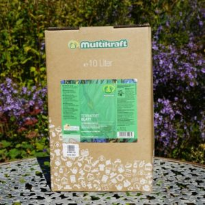 Effektive Mikroorganismen_Terrafert_Blatt_10L BIB_ EM-Chiemgau