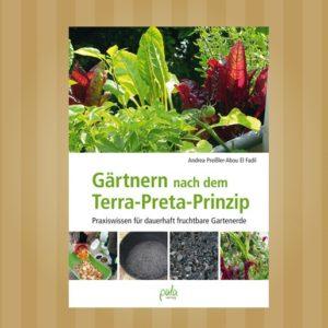 Andrea Preißler-Abou El Fadil_Gärntnern-nach-dem-Terra-Preta_Prinzip