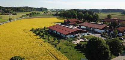 Impressum-Em-Chiemgau-Standort2