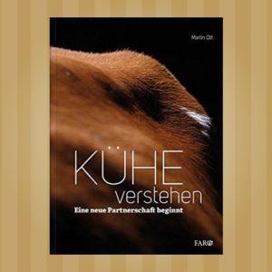 Kühe verstehen_ Buch_Martin_Ott_EM-Chiemgau