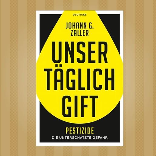 Johann_G.-aller_unser-täglich-Gift_EM-Chiemgau