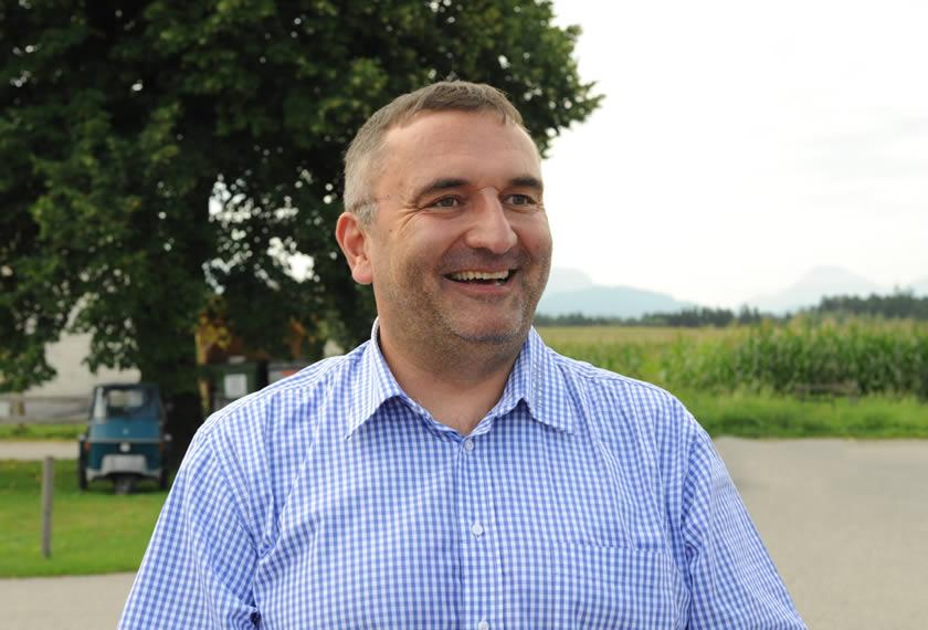 Steiner-Konrad-Schule-Ursprung-Landwirt-EM-Chiemgau