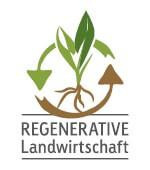 Regenerative Landwirtschaft | Dietmar Näser | Friedrich Wenz | Christoph Fischer | www.regenerative-landwirtschaft.de