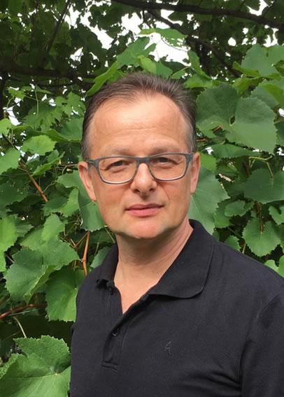 Johann-Zaller