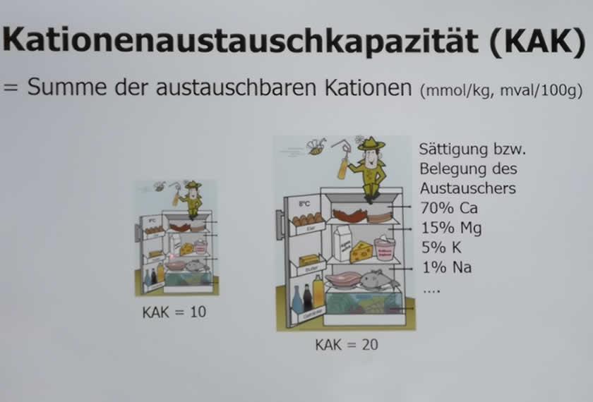 Chrsitophel-Kationenaustauschkapazität-Vortrag-Ackerbau-EM-Chiemgau