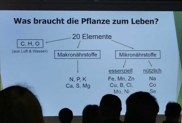 Chrsitophel-was braucht-die-Pflanze-zum-Leben-Vortrag-Ackerbau-EM-Chiemgau