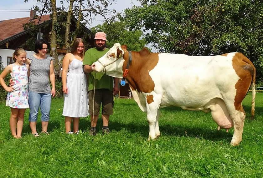 Tiergesundheit-Vortrag-Fam.Haunolder-EM-Chiemgau