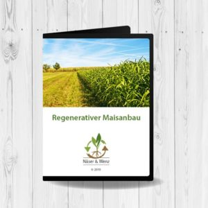 DVD-regenerativer-Maisanbau