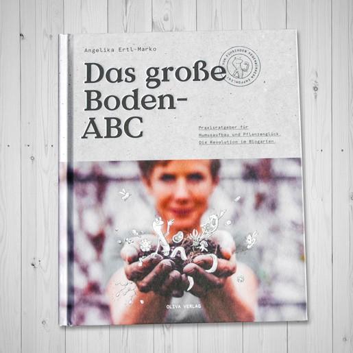 Das-große-Boden-ABC_Ertl_Cover_EM-Chiemgau